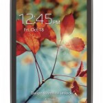 samsung_galaxy_light_front