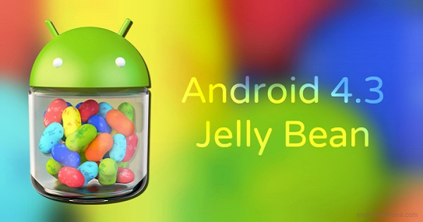 Android43-Jelly-bean