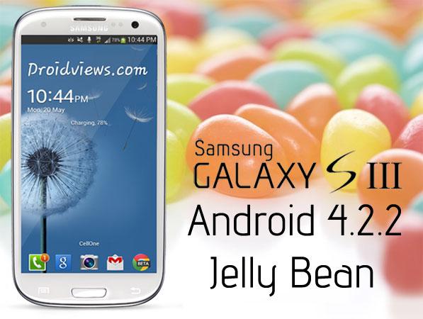 Скачать 4. 2. 2 android.