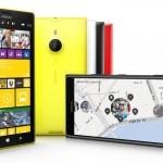 Lumia-15201