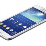 Samsung-galaxy-grand2