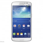 samsung-galaxy-grand-2-official-150x150
