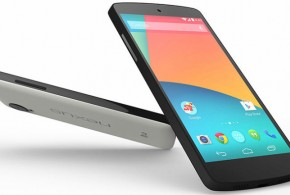 تحميل تحديث اندرويد Android 4.4.1 لهاتف Nexus 5