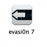 evasi0n7-1