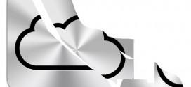 حذف حساب icloud من الايفون والايباد بدون معرفة كلمة السر
