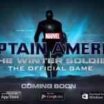 Captain America1