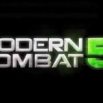 modren-combat5-2