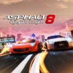 Asphalt8_Update5_Pack_Arabic_v2