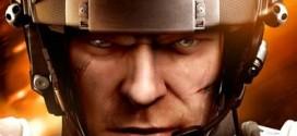 جيم لوفت تقدم تحديث كبير للعبة Modern Combat 5: ظلام الحرب