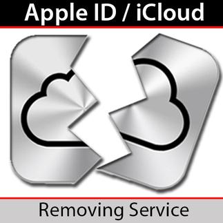 فتح الايكلود icloud مجانا للايفون والايباد